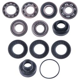 Differential Kits: eastlakeaxle com