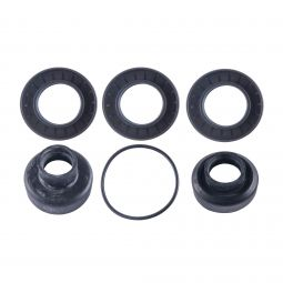 Differential Seal Kits: eastlakeaxle com